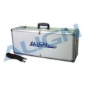 T-REX Aluminum Case for 450 Size K10263